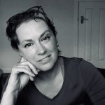 Fiona Carter Pilates